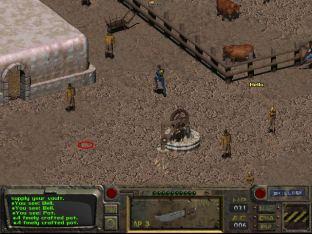 Fallout PC 020