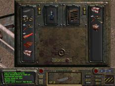 Fallout PC 021