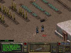 Fallout PC 022