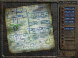Fallout PC 025