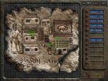 Fallout PC 028