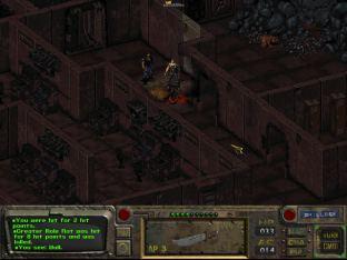 Fallout PC 031