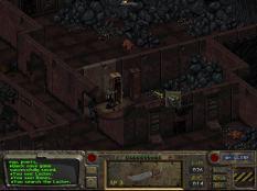 Fallout PC 032