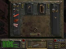 Fallout PC 033