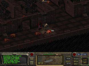 Fallout PC 034