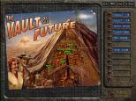 Fallout PC 038