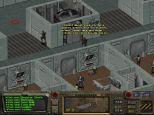 Fallout PC 039