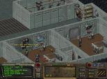Fallout PC 041
