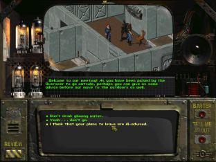Fallout PC 042