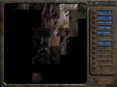Fallout PC 044