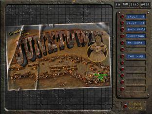 Fallout PC 045