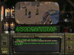 Fallout PC 047