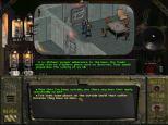 Fallout PC 049
