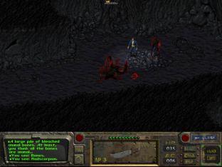 Fallout PC 053