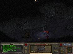 Fallout PC 054