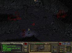 Fallout PC 055