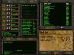 Fallout PC 060
