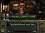 Fallout PC 061