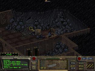Fallout PC 064