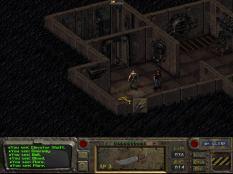 Fallout PC 065