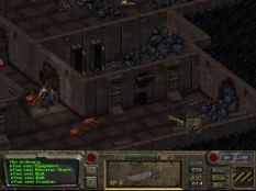 Fallout PC 066