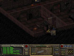 Fallout PC 067
