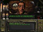 Fallout PC 068