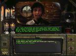 Fallout PC 072