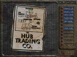 Fallout PC 074
