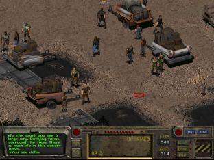 Fallout PC 075