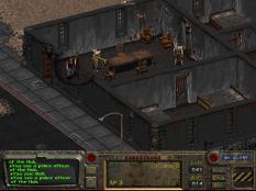 Fallout PC 076