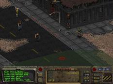 Fallout PC 077