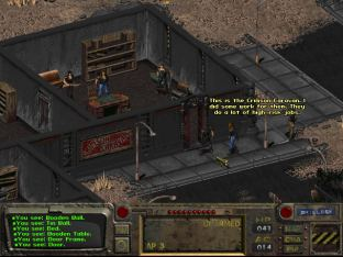 Fallout PC 078