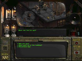 Fallout PC 086