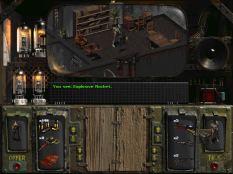 Fallout PC 087