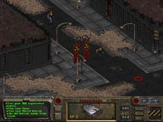 Fallout PC 088