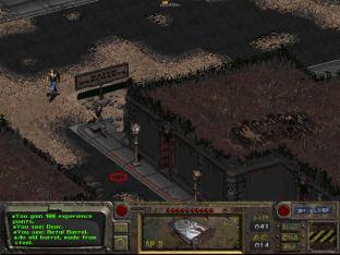 Fallout PC 089