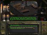 Fallout PC 095