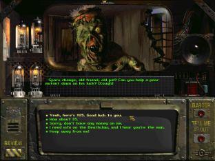 Fallout PC 097