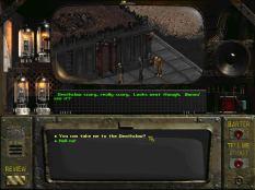 Fallout PC 098