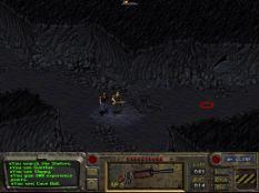 Fallout PC 099