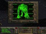 Fallout PC 101