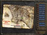 Fallout PC 104