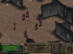 Fallout PC 110
