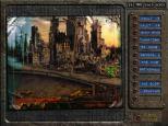 Fallout PC 113