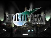 Final Fantasy 7 PS1 004