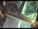 Final Fantasy 7 PS1 015