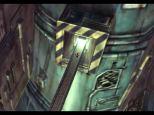 Final Fantasy 7 PS1 016