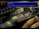 Final Fantasy 7 PS1 017