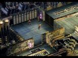 Final Fantasy 7 PS1 018